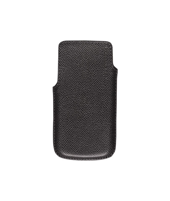 Porsche Design Classic Line Cases for Iphone 4 Smartphone