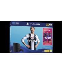 FIFA 19 1TB Pro