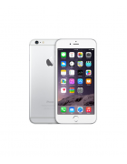 Apple iPhone 6 Plus 32 GB