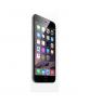 Apple iPhone 6 Plus 32 GB