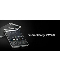 Blackberry Keyone – Silver