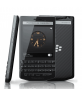Blackberry Porsche Design P' 9983 Russian Silver