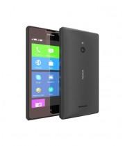Nokia XL Dula Sim