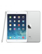Apple Ipad Mini Retina Display