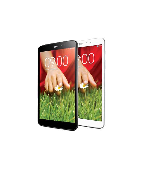 LG G PAD 8.3 16GB (V500)