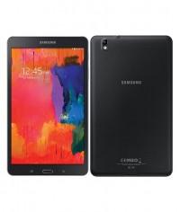 Samsung Galaxy Note Pro 8.4