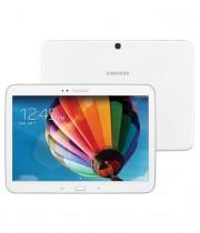 Samsung Galaxy Tab3 10.1 (Wi-Fi & 4G)