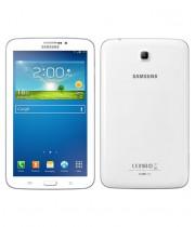 Samsung Galaxy Tab3 7.0 (Wi-Fi & 3G)
