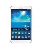 Samsung Galaxy Tab3 8.0 (Wi-Fi & 4G)
