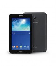 Samsung Galaxy Tab3 Lite 7.0 (Wi-Fi)