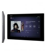 Sony Xperia Tablet Z2 (Wi-Fi)