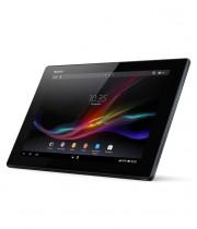 Sony Xperia Tablet Z 4G/LTE