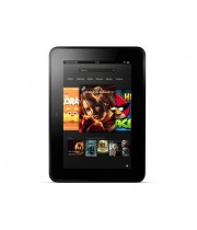 Amazon Kindle Fire HD 32GB