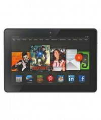 Amazon Kindle Fire HDX 8.9 16GB WiFi