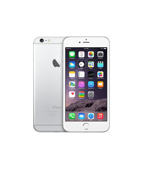 80dfe9b020966 Apple iPhone 6 Plus 64 GB